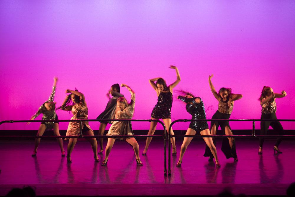 Dance Show by Jehanne-Marie Milne-107.jpg