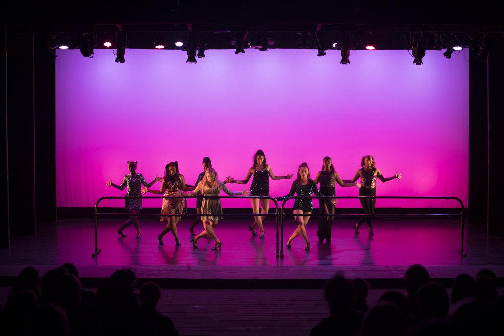 Dance Show by Jehanne-Marie Milne-108.jpg