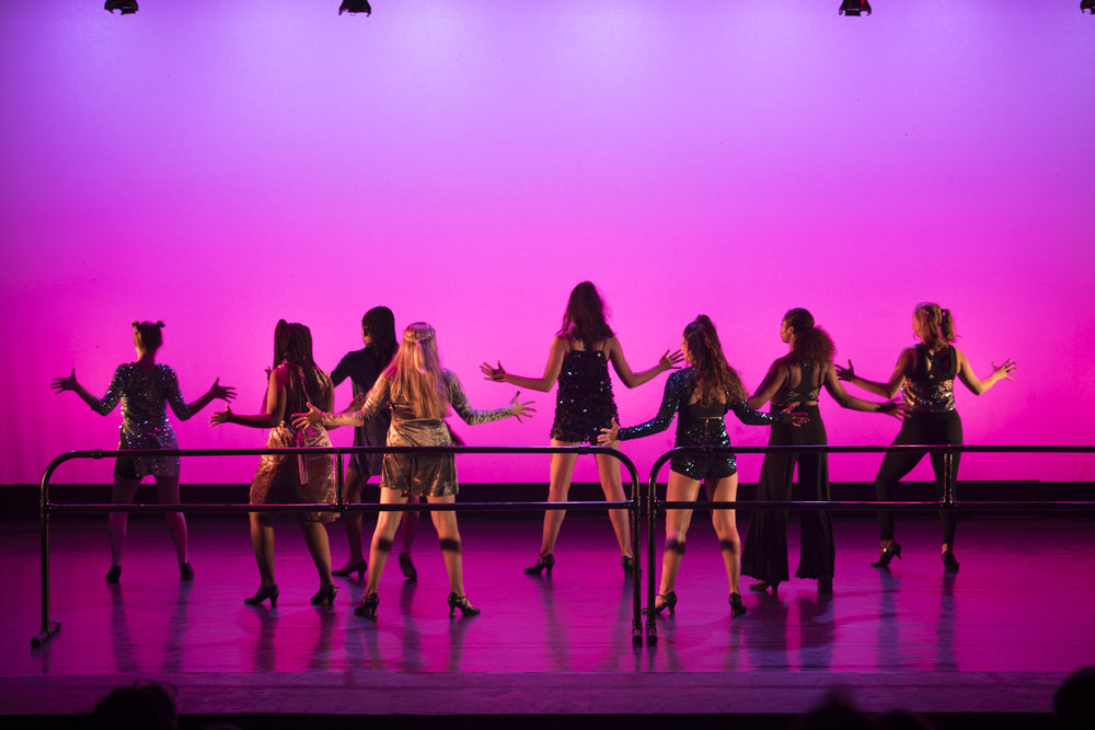 Dance Show by Jehanne-Marie Milne-109.jpg