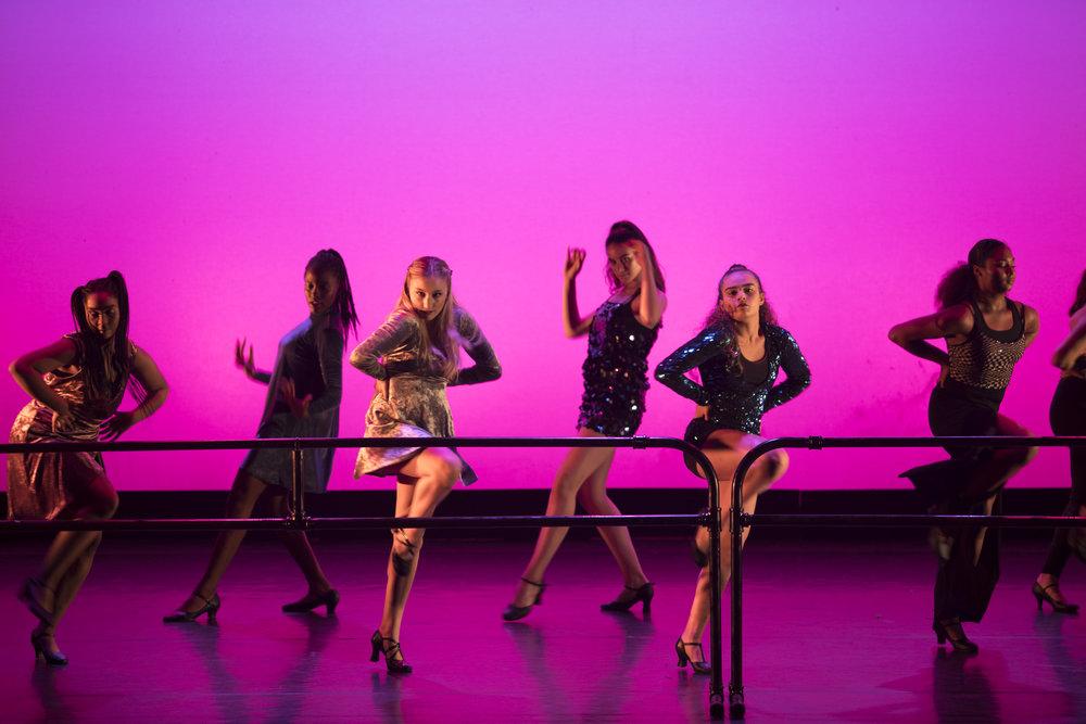 Dance Show by Jehanne-Marie Milne-110.jpg