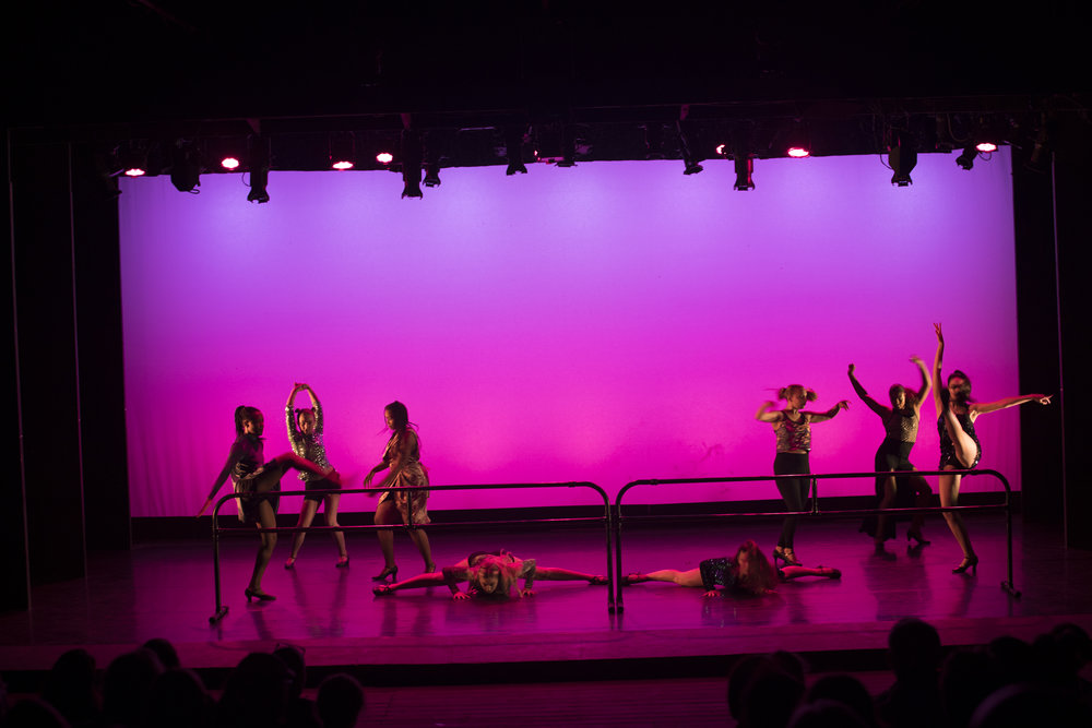 Dance Show by Jehanne-Marie Milne-111.jpg