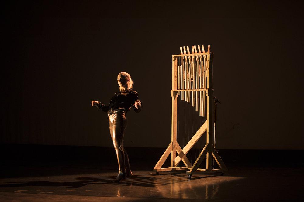 Dance Show by Jehanne-Marie Milne-113.jpg