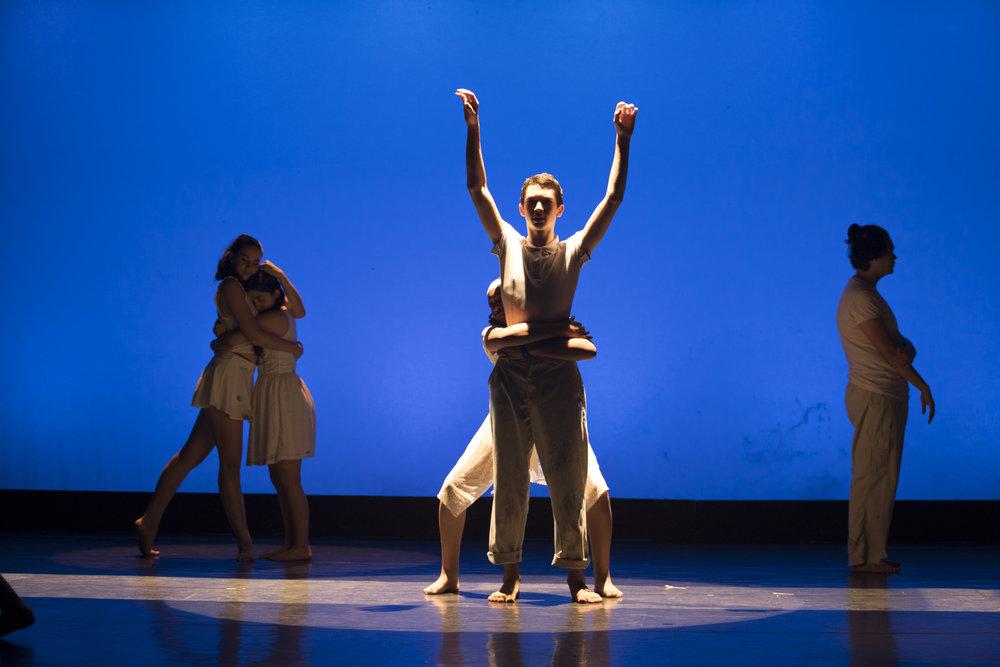 Dance Show by Jehanne-Marie Milne-117.jpg