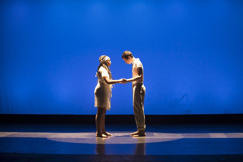 Dance Show by Jehanne-Marie Milne-118.jpg