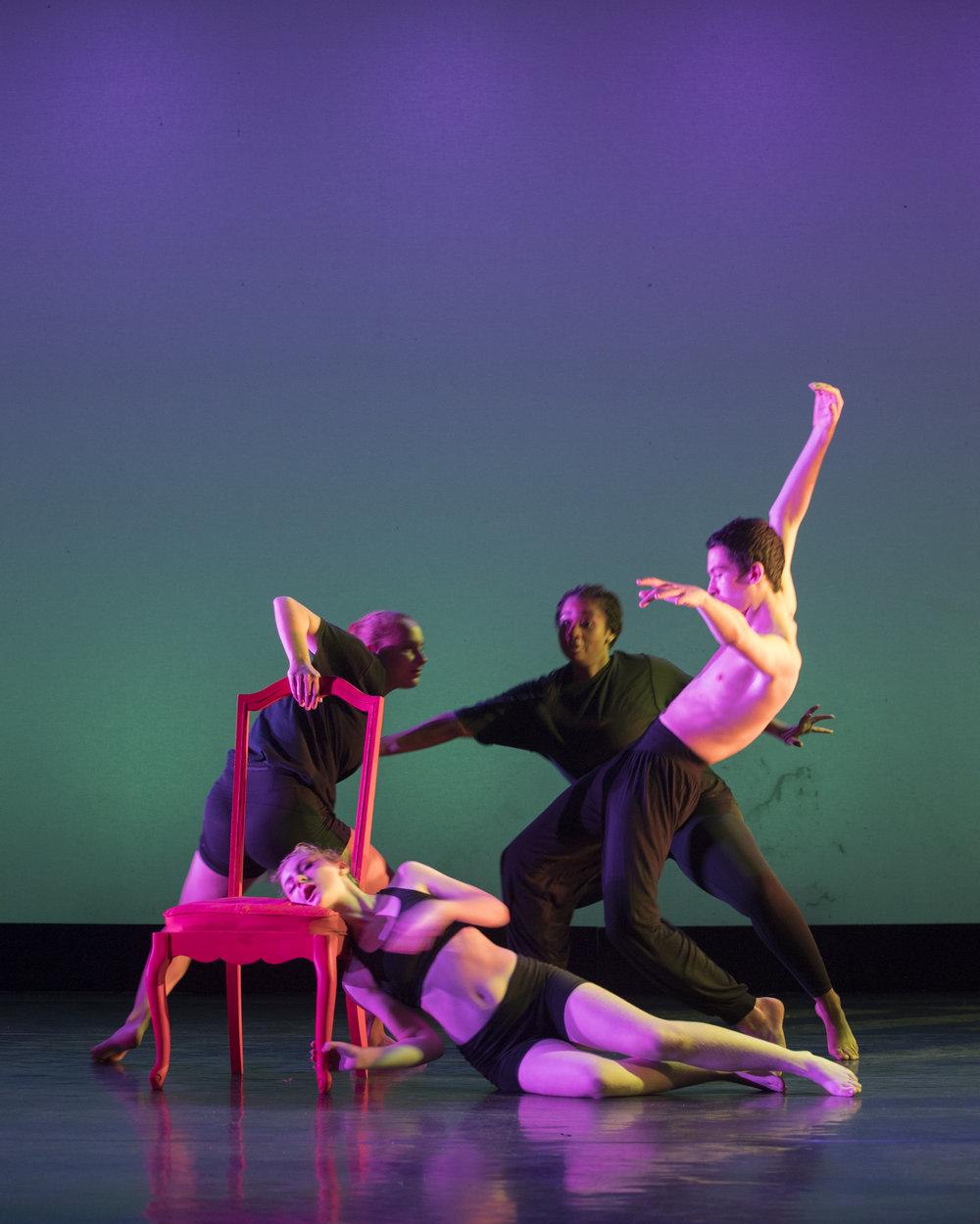 Dance Show by Jehanne-Marie Milne-122.jpg