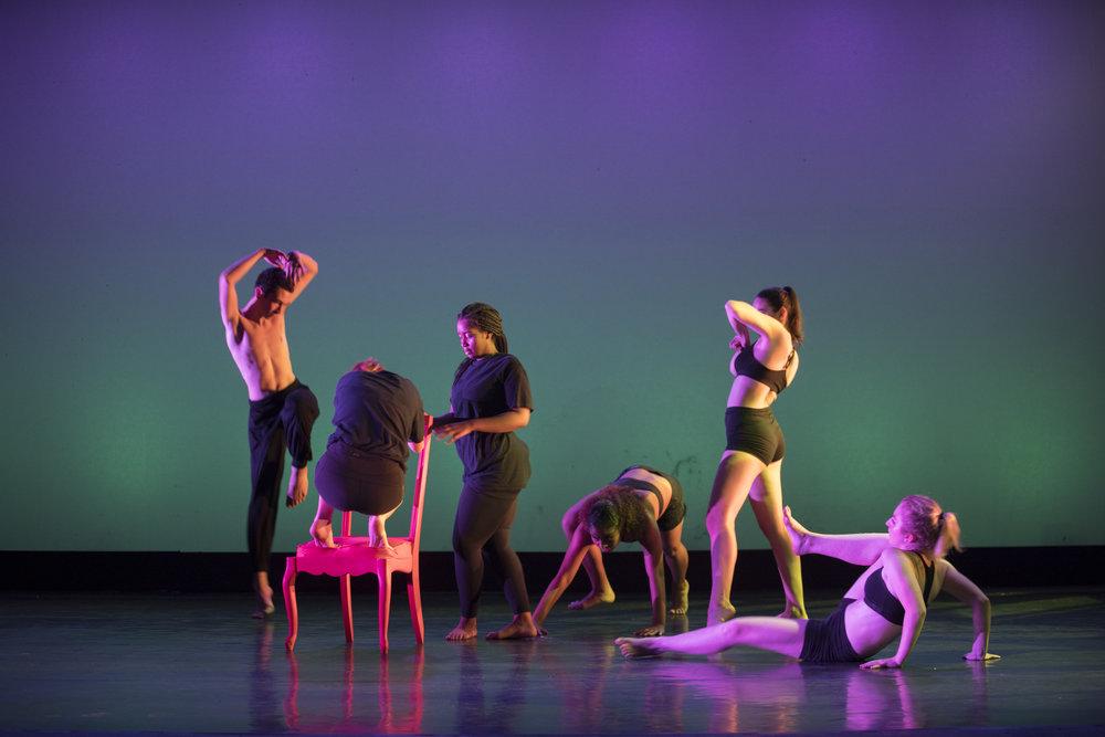 Dance Show by Jehanne-Marie Milne-123.jpg