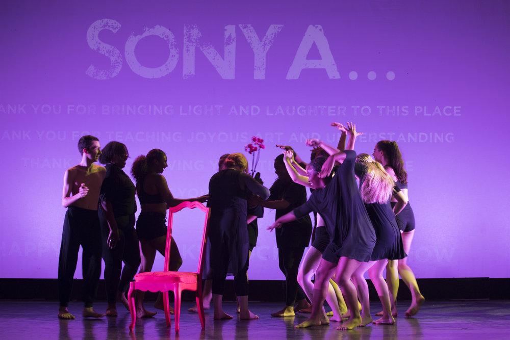 Dance Show by Jehanne-Marie Milne-128.jpg