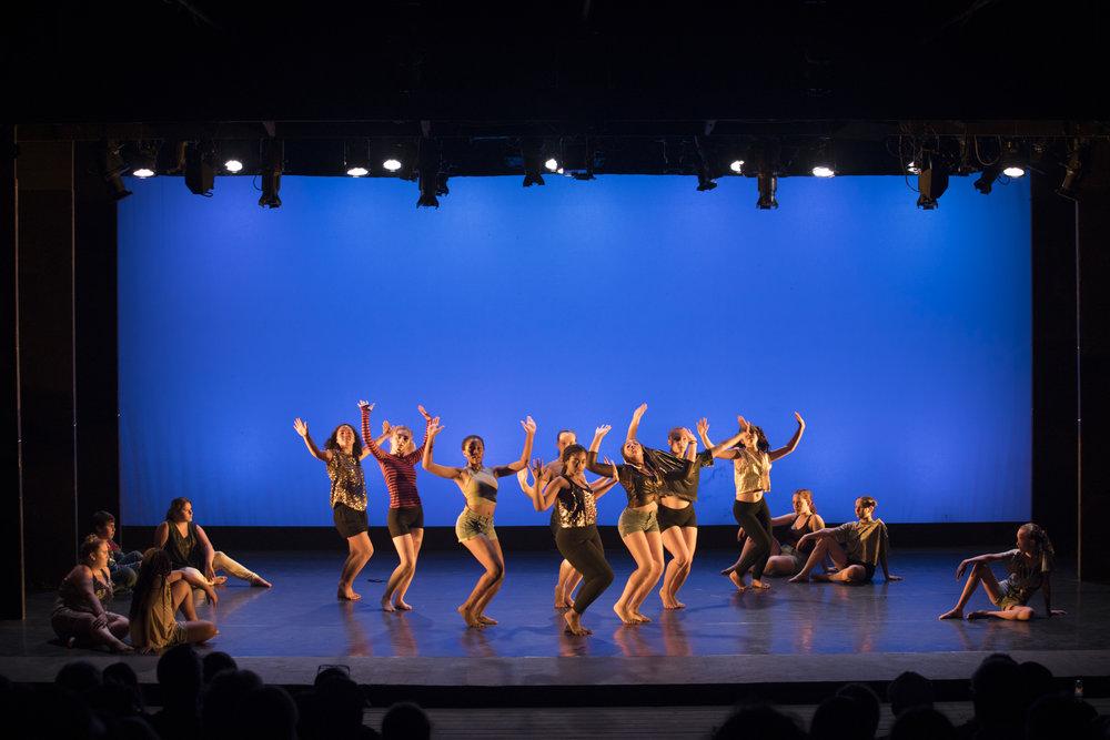Dance Show by Jehanne-Marie Milne-140.jpg