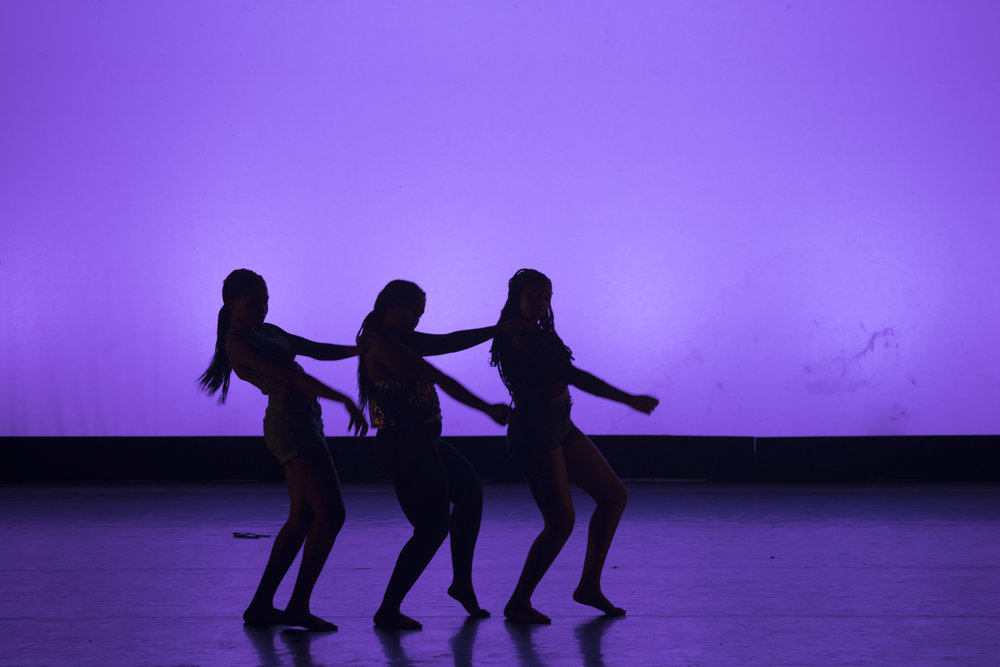 Dance Show by Jehanne-Marie Milne-141.jpg