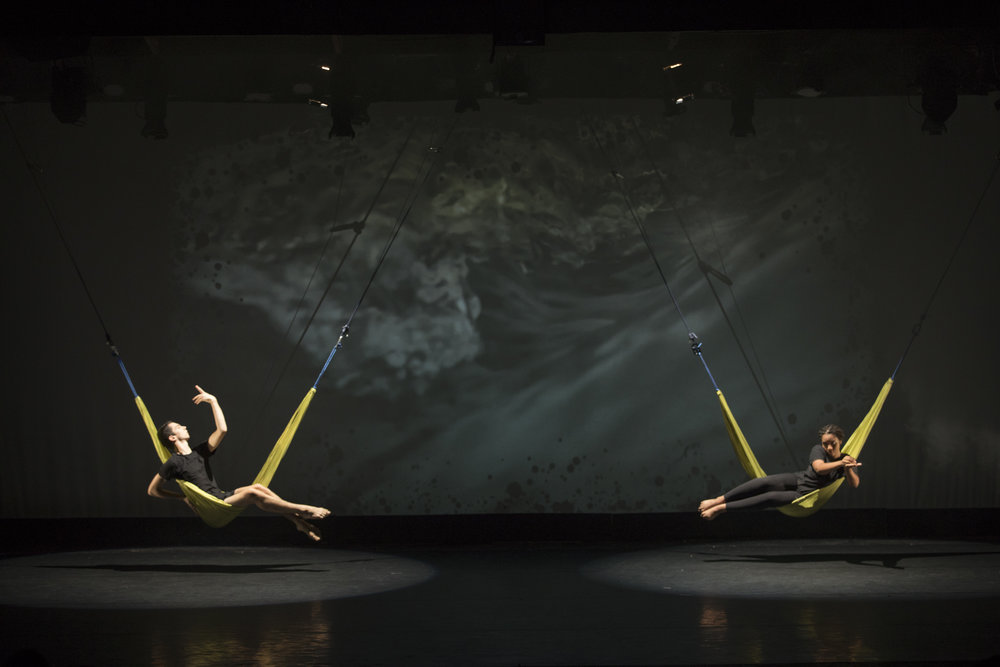 Dance Show by Jehanne-Marie Milne-142.jpg