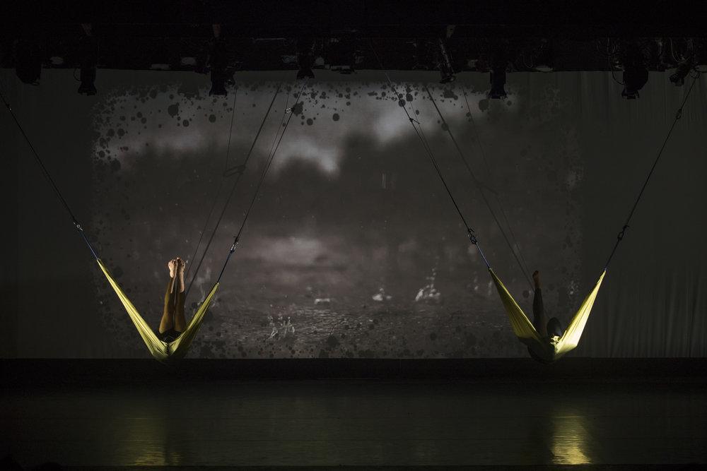 Dance Show by Jehanne-Marie Milne-143.jpg