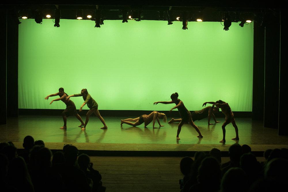 Dance Show by Jehanne-Marie Milne-144.jpg