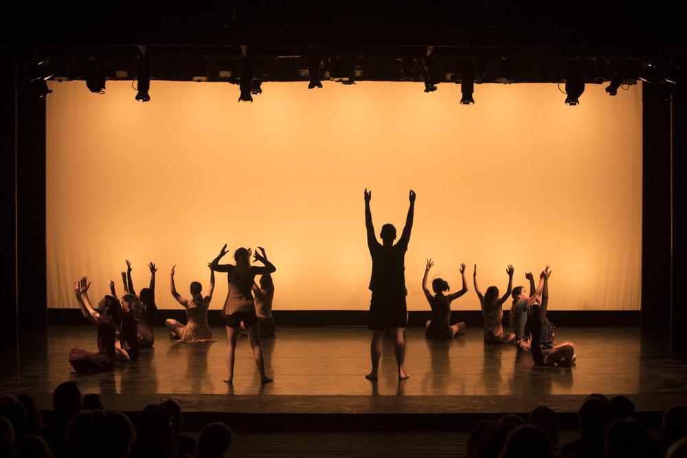 Dance Show by Jehanne-Marie Milne-151.jpg