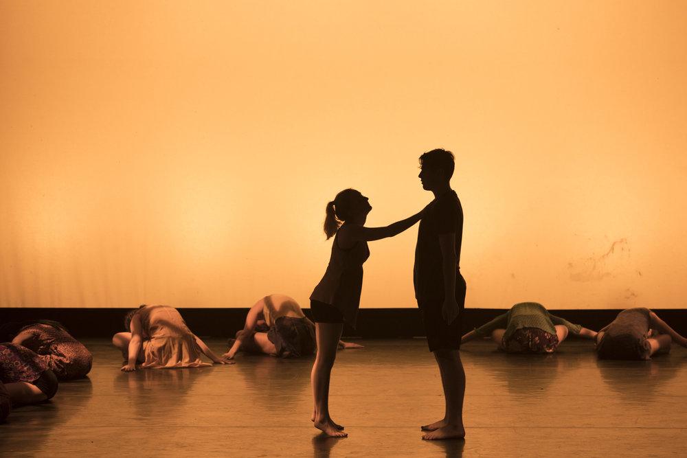 Dance Show by Jehanne-Marie Milne-152.jpg