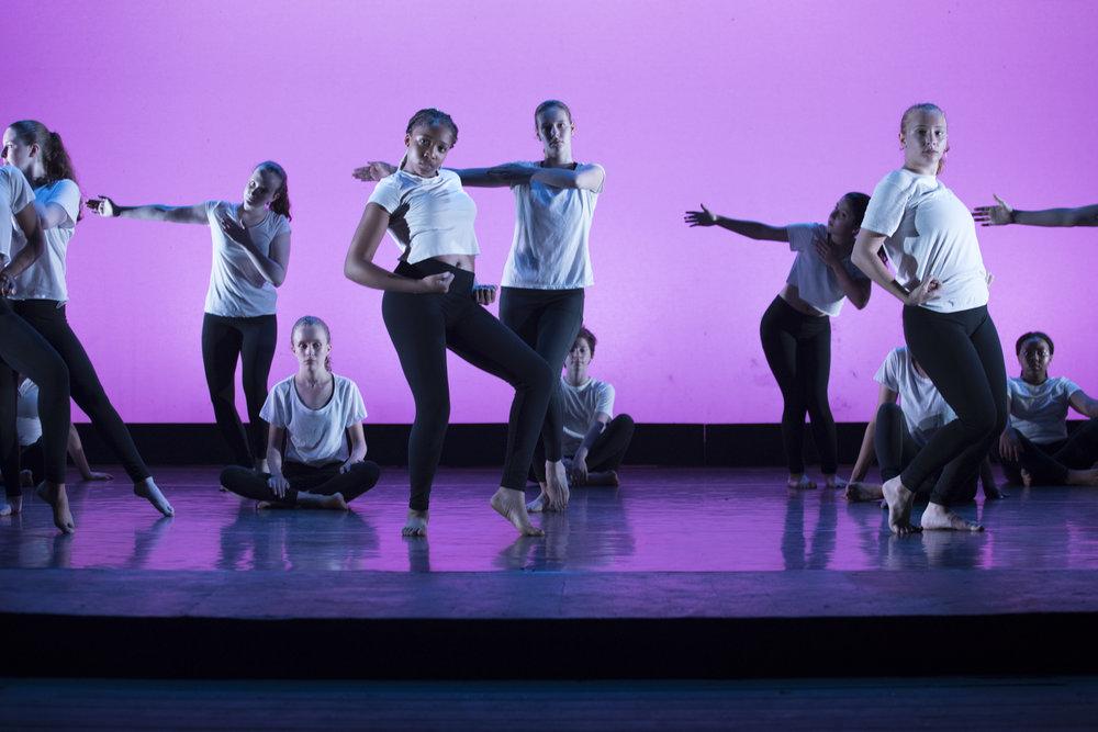 Dance Show by Jehanne-Marie Milne-155.jpg