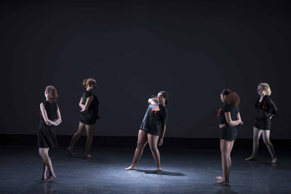 Dance Show by Jehanne-Marie Milne-160.jpg