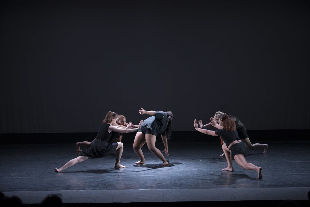 Dance Show by Jehanne-Marie Milne-162.jpg