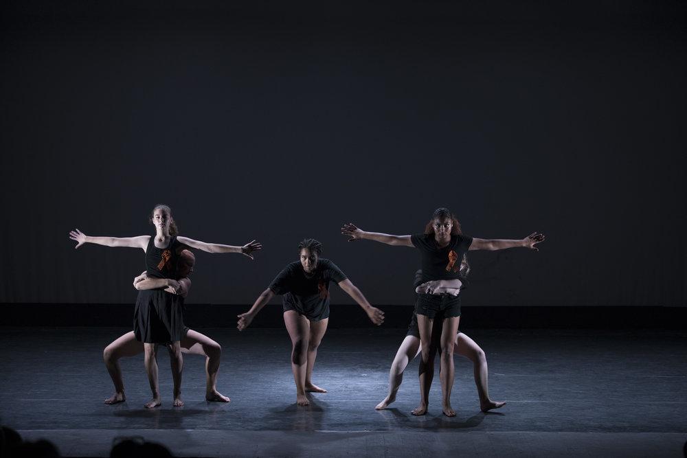 Dance Show by Jehanne-Marie Milne-163.jpg