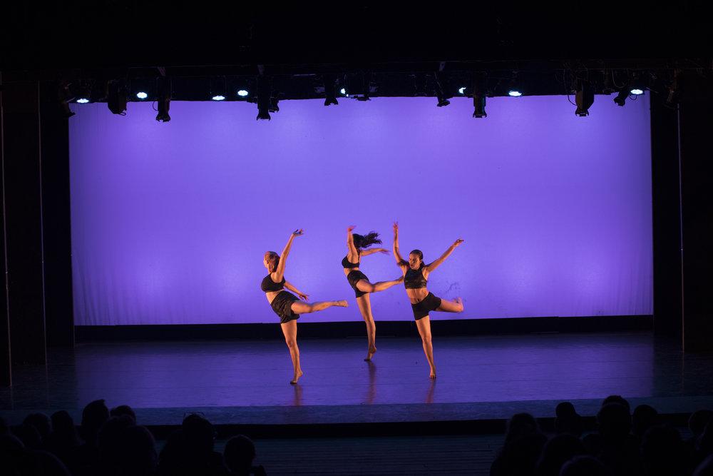 Dance Show by Jehanne-Marie Milne-169.jpg