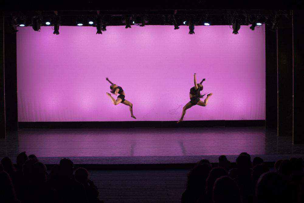 Dance Show by Jehanne-Marie Milne-170.jpg