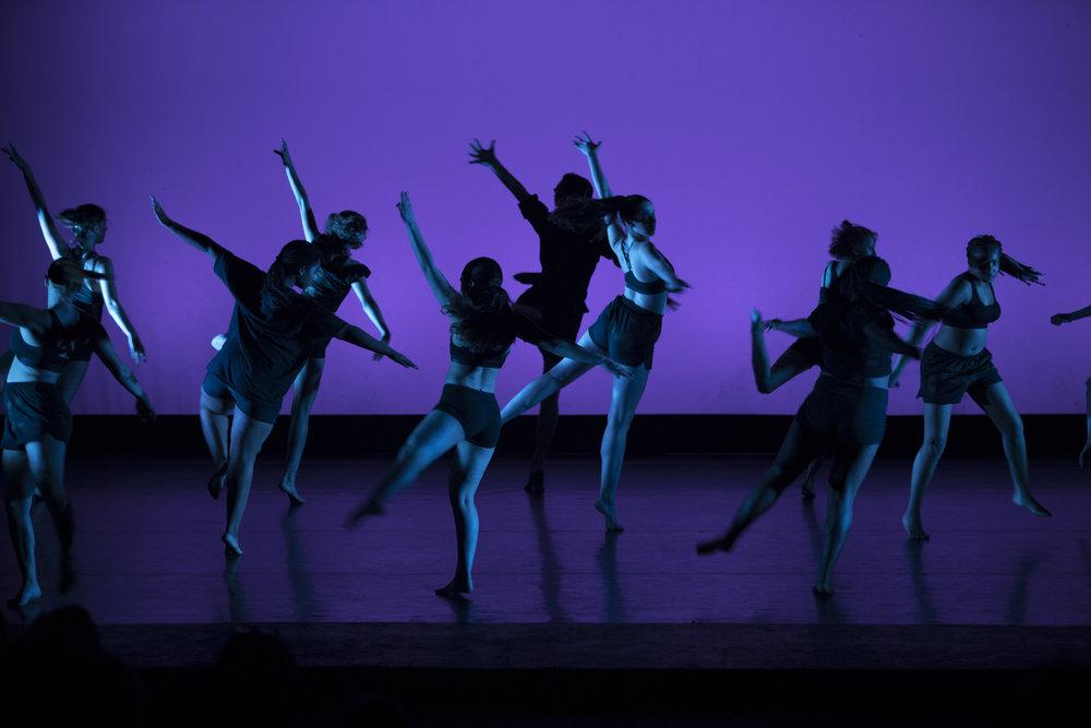 Dance Show by Jehanne-Marie Milne-173.jpg