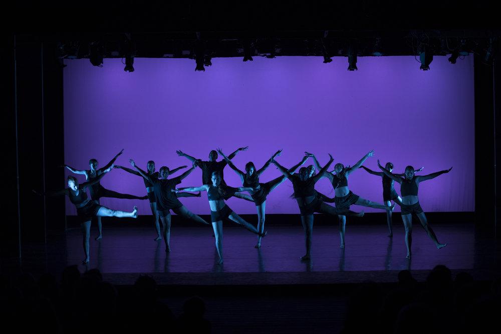 Dance Show by Jehanne-Marie Milne-174.jpg