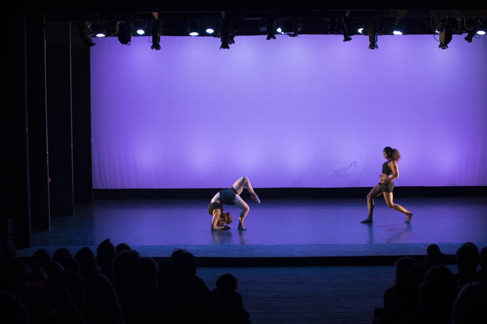 Dance Show by Jehanne-Marie Milne-177.jpg