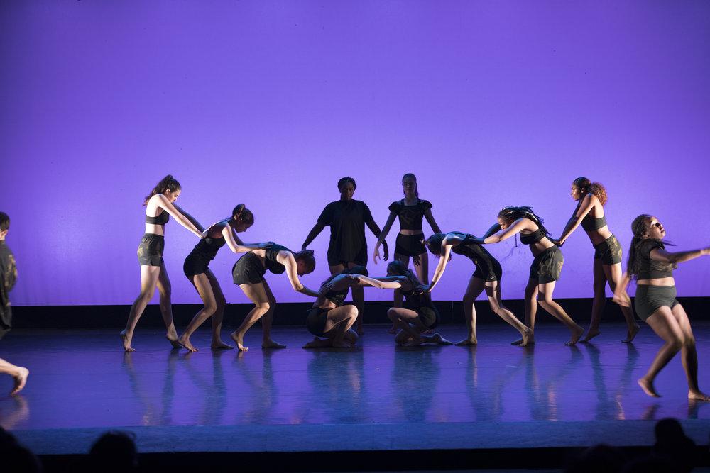 Dance Show by Jehanne-Marie Milne-180.jpg