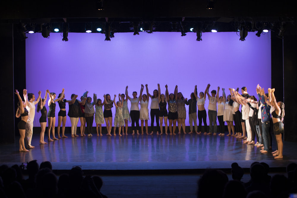 Dance Show by Jehanne-Marie Milne-182.jpg