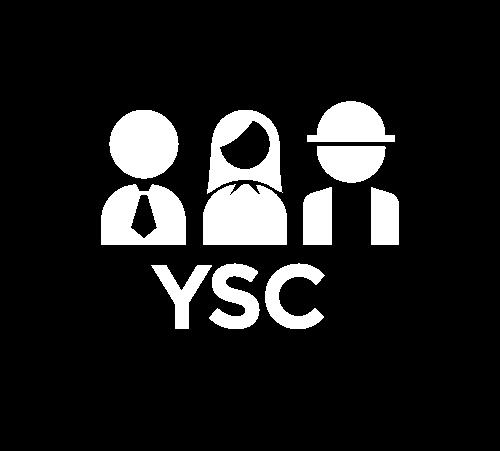 YSC-logo-white.png