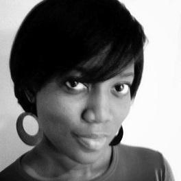 Adwoa Didee Alorse, Founder & CEO