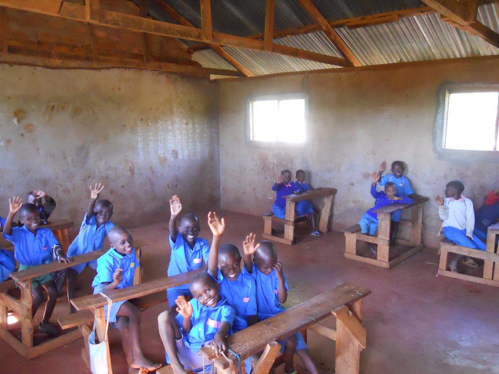 Kenya School.JPG