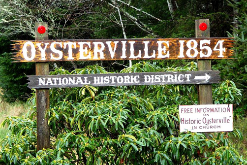 Oysterville_Washington_0.jpg