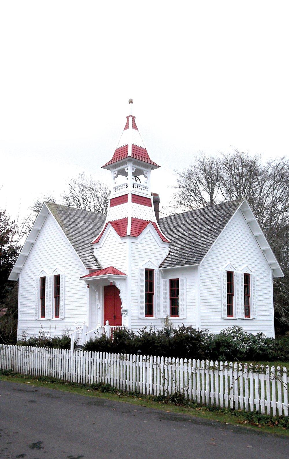 O-Ville-Church.jpg