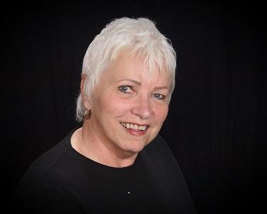 Sue Gallagher - Realtor/Broker