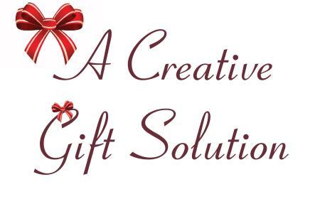 gift solution 450pix.jpg