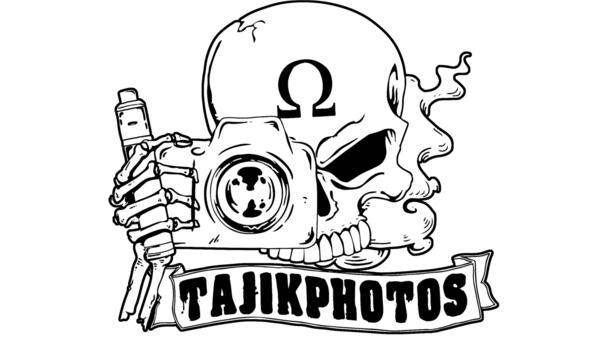 tajikphotos.jpg