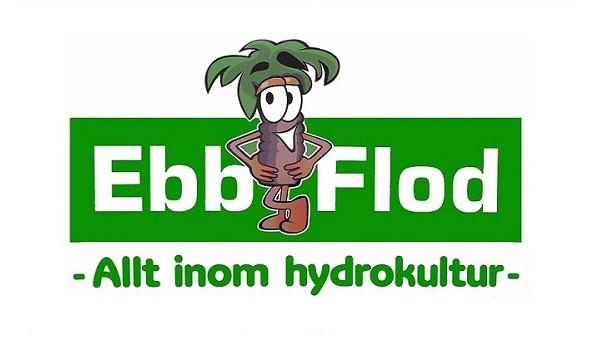Ebb o Flod