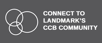 ccb_banner-375x150.png