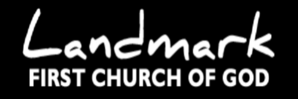 Landmark First Church of God