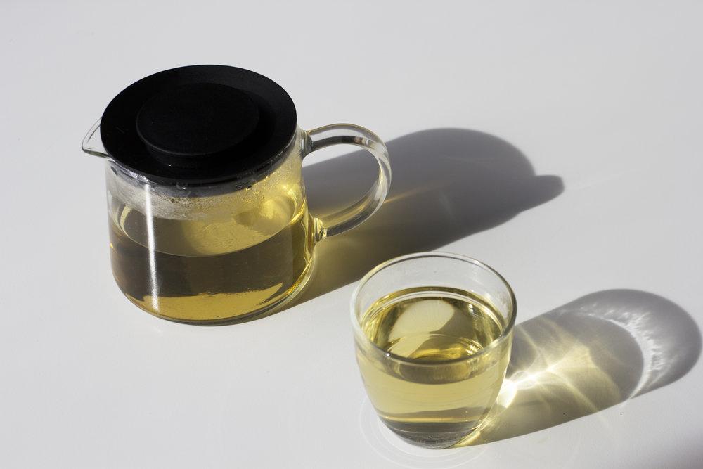passenger tea.jpg