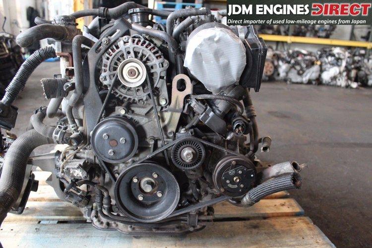 13b renesis carbureted
