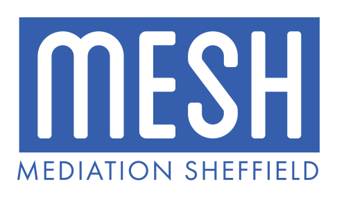 MESH Mediation Sheffield