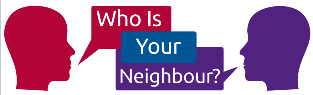 Who Is Your Neighbour? (WIYN)
