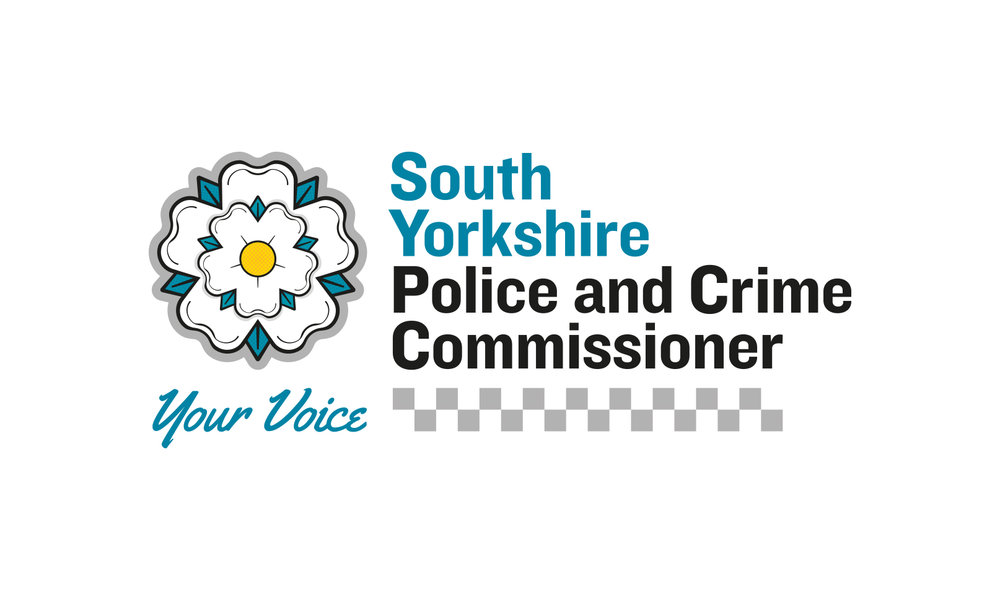 South Yorkshire Police and Crime Commissioner (PCC)