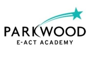 Parkwood E-ACT Academy