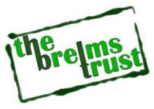 The Brelms Trust