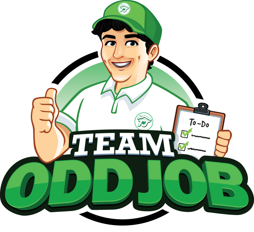 team odd job - MainLogo.png