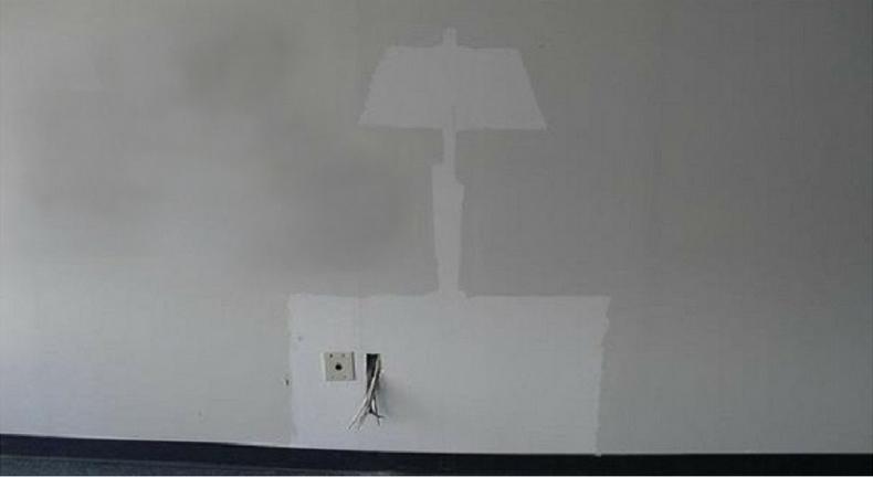 paint fail.jpg