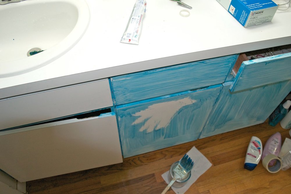 painting-a-bathroom-vanity-for-modern-do-you-remember-this-huge-bathroom-fail-from-a-few-months-ago-37.jpg